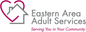 Eastern Area Adult Services - Serving You in Your Community