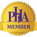 Pennsylvania Healthcare Association